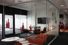 partition-glass-panel-68610-6103889